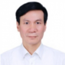 Prof. Dr. Nguyen Quy Thanh
